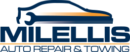 Milelli's Auto Repair & Towing | Auto Repair & Service in Morristown, NJ